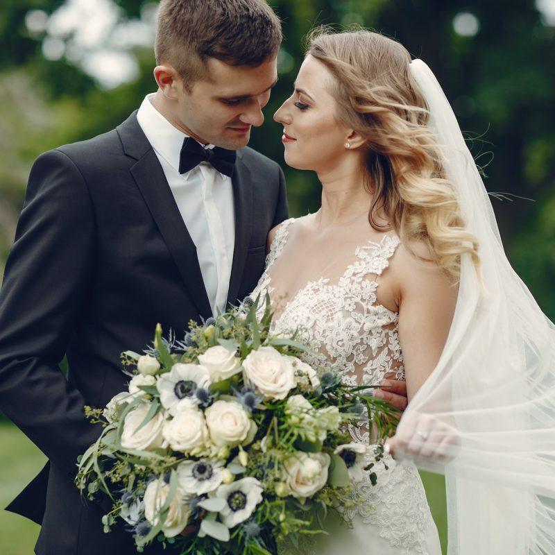 elegant-wedding-couple.jpg